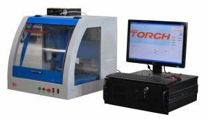 SMD Visual Precision Dispenser D3/D4/D5 pictures & photos