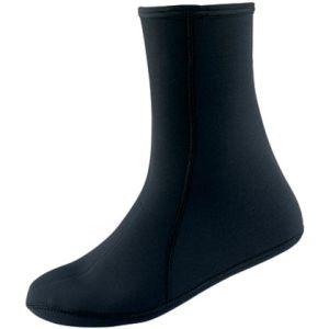 Neoprene Diving Sock (YCNS78)