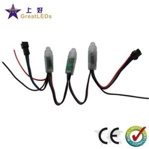 LED Module/Direct Lighting Pixel (GFK9-1X)