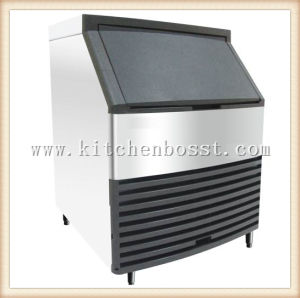 Ice Cube Machine (ST-150 ST-210 ST-260)