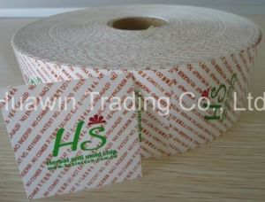 Environmentally Friendly Mildew Proofing Tablets for Packing (A13) pictures & photos