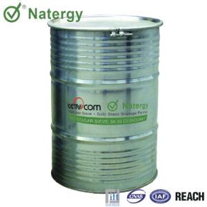 Molecular Sieve (Steel Drum)
