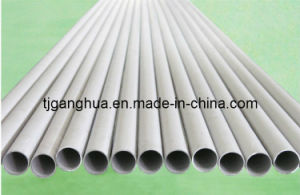 Best Selling 304 Stainless Steel Pipes Price Per Kg pictures & photos