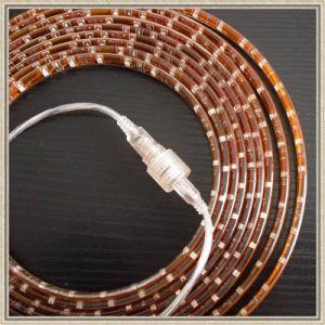 LED Flex Strip (SCT-F-8)