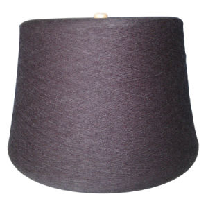 Acrylic Yarn with Dralon L Series (Cashmere-Like) pictures & photos