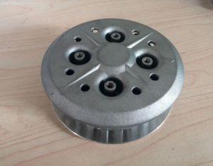 Small Hub Clutch Hub Clutch Assy Pressure Plate