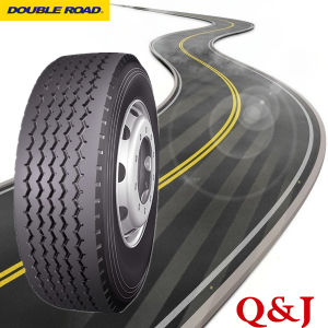 425/65r22.5 445/65r22.5 Radial Truck Tyres pictures & photos
