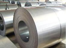 Cold Rolled Ba/2b 410 Stainless Steel Coil pictures & photos