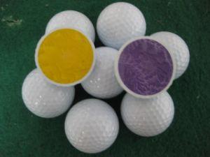 Wholesale Two Piece Tournament Golf Balls