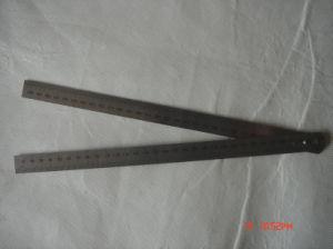 Folding Ruler (CJ-5038D-1)