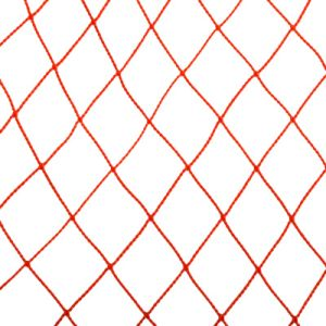 Variety Size of Twisted Knotless Nets pictures & photos