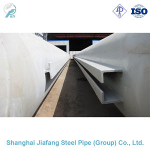 Clutches Steel Pipe