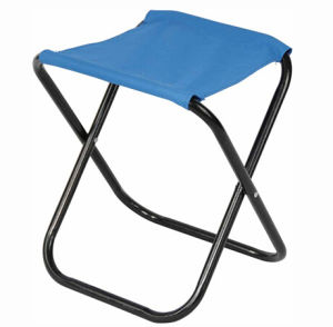 Simple Folding Outdoor Camping Chair Garden Chair