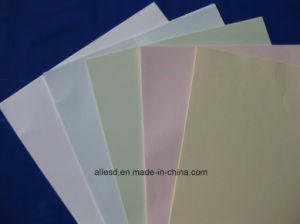 Cleanroom Print Copy Colorful Paper pictures & photos