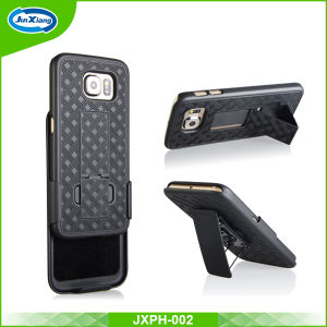 Mobile Phone Case Cell Phone Accessories for Samsung S6 pictures & photos