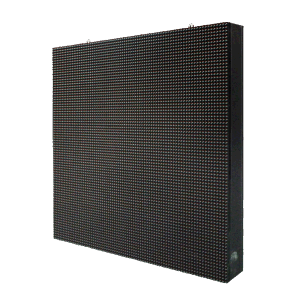 P8 Full Color Outdoor LED Display Screen (LED video wall) pictures & photos