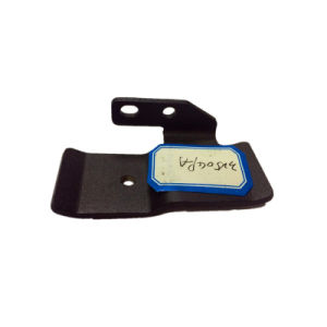 Perfect Quality and Low Price of Hardware Stamping Part pictures & photos