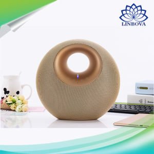2.1CH Portable Mini Active Stereo Wireless Sub-Woofer Bluetooth Speaker for MP3 Computer Loudspeaker pictures & photos