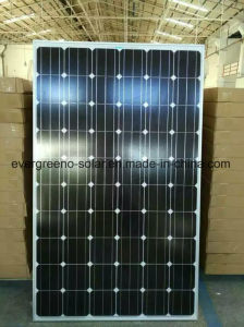 Hot Selling Flexible Solar Panel 100W 200W 250W 300W 320W pictures & photos