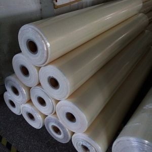 PE Protective Film (surface protection) pictures & photos