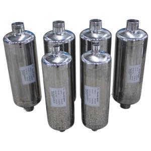 Zero Maintenance Magnetizer Water Treatment for Farming Irrigation pictures & photos