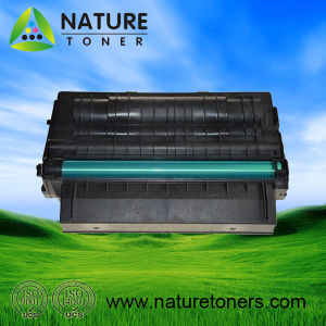 Black Toner Cartridge 1106r02311/106r02310, 106r02313/106r02312 for Xerox Workcentre 3315/3325 pictures & photos