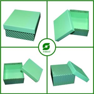 Paper Industrial Box for Wholesale in China pictures & photos