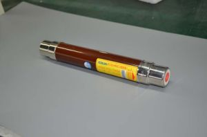 Specially Produce Power Fuse (15kv to 27kv) pictures & photos