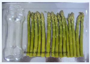 Canned Food Green Asparagus with High Quality pictures & photos