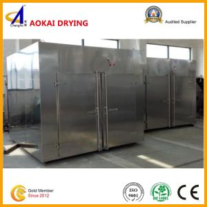 CT-C-IV Hot Air Circulating Drying Oven pictures & photos