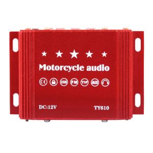 Motorcycle Audio MP3 Bangla Audio Song Free Download pictures & photos