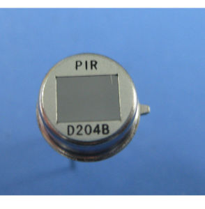 360 Degree Detecting Pyroelectric Infrared Radial Motion Sensor (D204B) pictures & photos