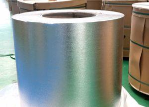 GB Standard Embossed Aluminum Sheet pictures & photos