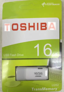 for Toshiba 1GB 2GB 4GB 8GB 16GB 32GB 64GB for Computer USB Flash Drive USB Pen Drive Disk pictures & photos