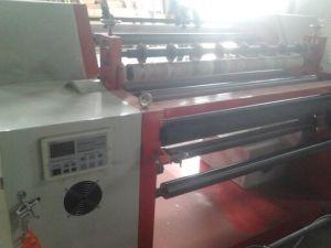 Horizontal Automatic Slitting Machine (FQB900-1300W) pictures & photos