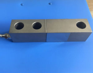 Shear Beam Load Cell for Onboard Weighing Scales pictures & photos