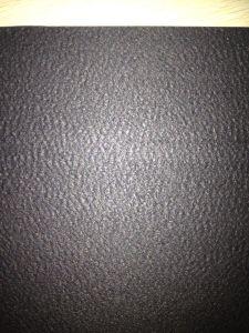 Virgin Materials Blue, Black, White Geocomposite /Composite Geomembrane/Geotextile pictures & photos