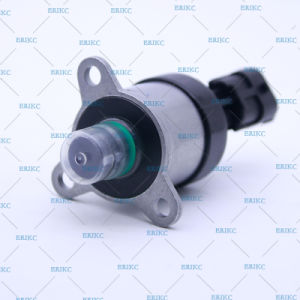 0928400487 and 0928 400 487 for Opel Astra Steel Fuel Metering Unit Original Measure Unit 0 928 400 487 pictures & photos