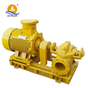 Food Grade Alcohol Transfer Chemical Pump pictures & photos