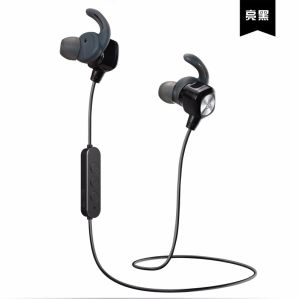 Sports Noise Cancelling Headphones Music Bluetooth Headphone Stereo Wireless Headphone for PC pictures & photos