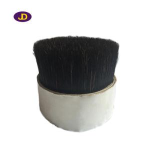 51mm Boild Chungking White Bristle, Bristle for Paint Brush pictures & photos