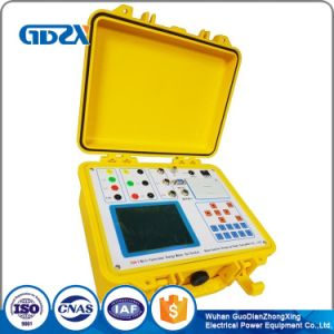 Multi-Function Energy Meter Calibrator pictures & photos