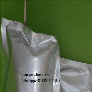 Female Pharmaceutical Intermediates Steroid Powder Estradiol Cypionate pictures & photos