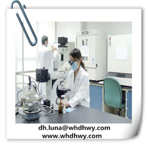 Glycyrrhizinate (CAS: 1405-86-3) 98% Purity Glycyrrhizic Acid pictures & photos