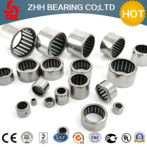 Supplier of High Performance HK1720 Needle Bearing Without Noise pictures & photos