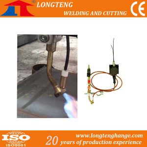 CNC Auto Electric Ignition /Gas Ignitor/Gas Igniter pictures & photos