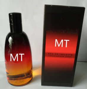 Latest AAA Fashion Designer Perfume for Men pictures & photos