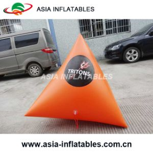 Swimming Inflatable Water Floating Buoy, Inflatable Safety Buoy, Sup Buoy pictures & photos