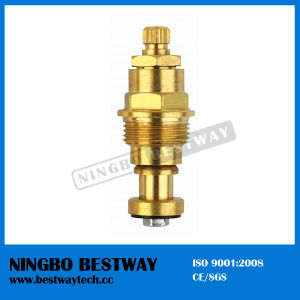 Best Sale Brass Cartridge Price (BW-H07) pictures & photos