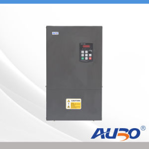 Three Phase Low Voltage AC Drive VFD for Elevator Purpose